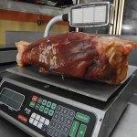 Prevén menos consumo de carne por Cuaresma