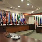 """La CIDH denuncia el """"alarmante"""" declive de Venezuela en derechos y democracia"""