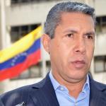 Coalición opositora venezolana MUD repudia candidatura presidencial de Falcón