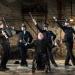 Llega a Colombia la opera de Bertolt Brecht, un clásico en tiempos modernos