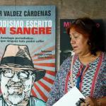Convocan en México al Premio de Periodismo Javier Valdez