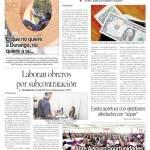 Edición impresa del 11 de marzo del 2018