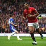Chelsea ante Southampton y Manchester United contra Tottenham en semifinales