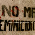 """La ONU urge a México a adoptar """"medidas urgentes"""" para prevenir feminicidios"""