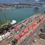Brasil anuncia 31 nuevas concesiones portuarias y de líneas eléctricas