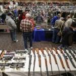 Cámara de EEUU aprueba ley para proteger escuelas sin aumentar control armas