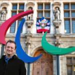 COI seguirá obligando a sedes olímpicas a organizar paralímpicos hasta 2032