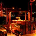 El superávit comercial surcoreano ascendió a 5.574 millones de euros en marzo
