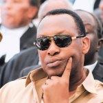 Detenido el líder de oposición en Tanzania por organizar manifestación ilegal
