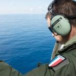 Malasia pospone el informe sobre el MH370 hasta que acabe la actual búsqueda