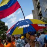 Oposición venezolana alista protesta mundial en medio de nuevas detenciones