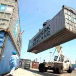 Seis países concentraron el 66 % de exportaciones de Nicaragua en enero