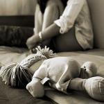 Senado de Michigan aprueba legislación que da opciones a víctimas de abuso