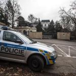España expulsa a dos diplomáticos rusos por el envenenamiento del exespía