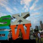 España busca consolidar su marca tecnológica y digital en el SXSW de Texas