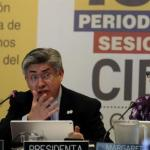 Trinidad y Tobago niega haber rechazado exención de cuota de Dominica a OEA