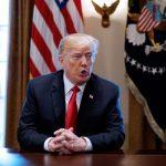 Trump da su primer gran paso proteccionista pese a posible guerra comercial