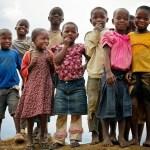 Unicef: más de 150 millones de niñas corren riesgo de casarse antes de 2030