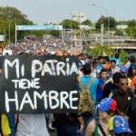 Una Venezuela más pobre que la heredada por Chávez, tras 5 años de su muerte