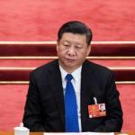 Xi Jinping coloca a uno de sus aliados al frente de la economía nacional