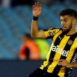 1-5. Doblete de Rossi y estreno de Vela en goleada del invicto LAFC