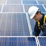 México, un país privilegiado para la energía solar pero poco concienciado