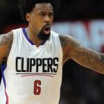 120-127. Jordan y los Clippers recuperan la forma y vencen a los Bucks