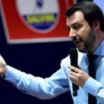 """La LN proclama sus """"resultados históricos"""" y plantea """"sorpasso"""" a Berlusconi"""