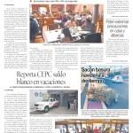 Edición impresa del 3 de abril del 2018