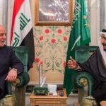 Arabia Saudí abrirá un consulado en la provincia iraquí de Basora