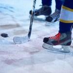 Asciende a 15 el número de muertos en accidente de equipo de hockey en Canadá