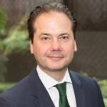 Austríaco Max Hollein elegido director del Museo Metropolitano de Nueva York