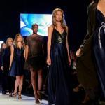 Bogotá Fashion Week termina tres días de moda y negocios a la colombiana