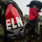El ELN niega ser el autor del atentado a torres eléctricas en Colombia
