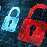 Bancos Centrales de Suramérica analizan las Fitech y la Ciberseguridad