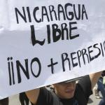 Fuerzas Armadas de Nicaragua protegen puntos clave ante ola de protestas