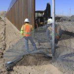 """""""Humanizar"""" la frontera entre EE.UU. y México, un reto para los escritores"""
