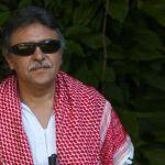 """Santos dice que hay """"pruebas contundentes"""" contra Santrich por narcotráfico"""