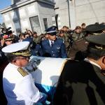 Pop: La muerte de Ríos Montt abre un capítulo de la historia de Guatemala