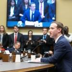 Facebook permite saber si datos fueron usados indebidamente