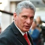 Miguel Díaz-Canel elegido nuevo presidente de Cuba, primero que no es Castro en décadas