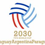 Candidatura Mundial 2030: 8 sedes para Argentina y 4 entre Uruguay y Paraguay