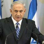 """Netanyahu carga de nuevo contra Erdogan, """"quien ocupa, invade y masacra"""""""