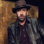 """Nicolas Cage está en Bogotá rodando """"Running With The Devil"""", su nuevo filme"""