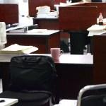 Por iniciar revisión de cuentas  públicas de municipios y estado