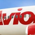 Panamá anuncia la suspensión de las operaciones de aerolíneas venezolanas