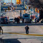 Panamá se solidariza con Canadá tras la muerte 9 personas por un atropello