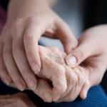 Cerca de 6.2 millones de personas sufren de Parkinson en el mundo