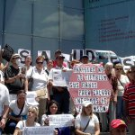 Partido opositor dice que reformas a Seguro Social castigará a nicaragüenses