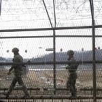 Pyongyang desmantelará su base nuclear en mayo ante expertos y periodistas